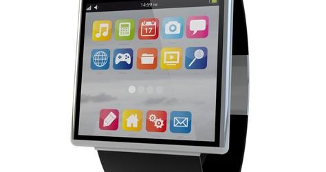 Fuente-Shutterstock_Autor-Georgejmclittle_smartwatch-reloj