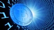 Fuente-Shutterstock_Autor-Mopic_Bitcoin