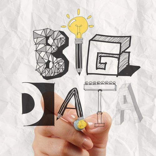 Fuente-Shutterstock_Autor-everything possible_BigData