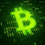 Fuente-Shutterstock_Autor-igor.stevanovic_Bitcoin