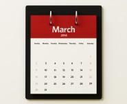 Fuente-Shutterstock_Autor-xtock_marzo