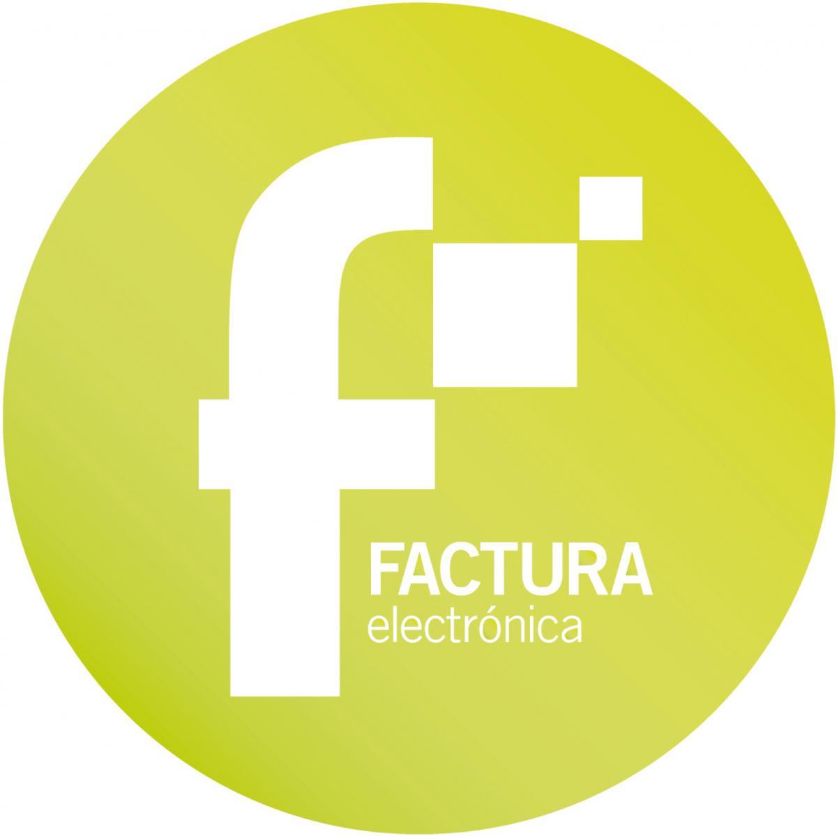 Logo eFactura