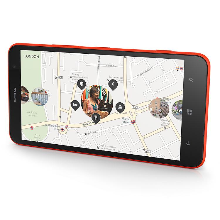 Lumia-1320-KSP-4-jpg