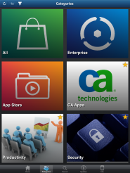 MDM_CA_Apps_Store