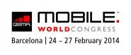 Imagen por cortesía del MWC - www.mobileworldcongress.com