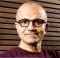 Carta del nuevo CEO de Microsoft a sus empleados