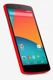 Nexus5rojo