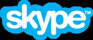 Skype-logo-Feb_2012_RGB_250