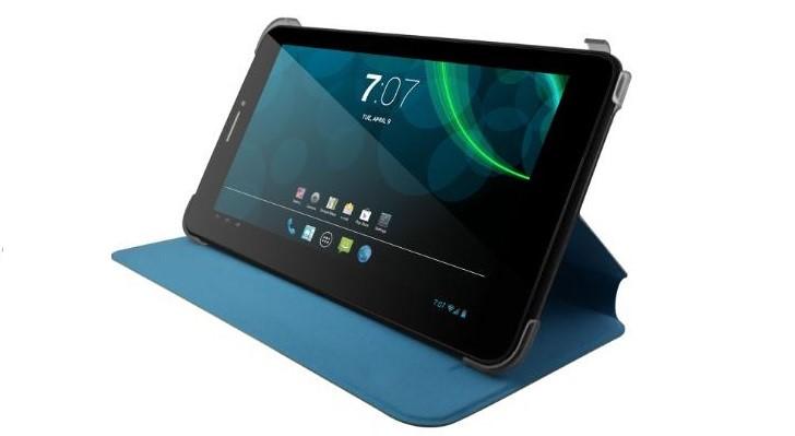 VeryKool-KolorPad-Tablet