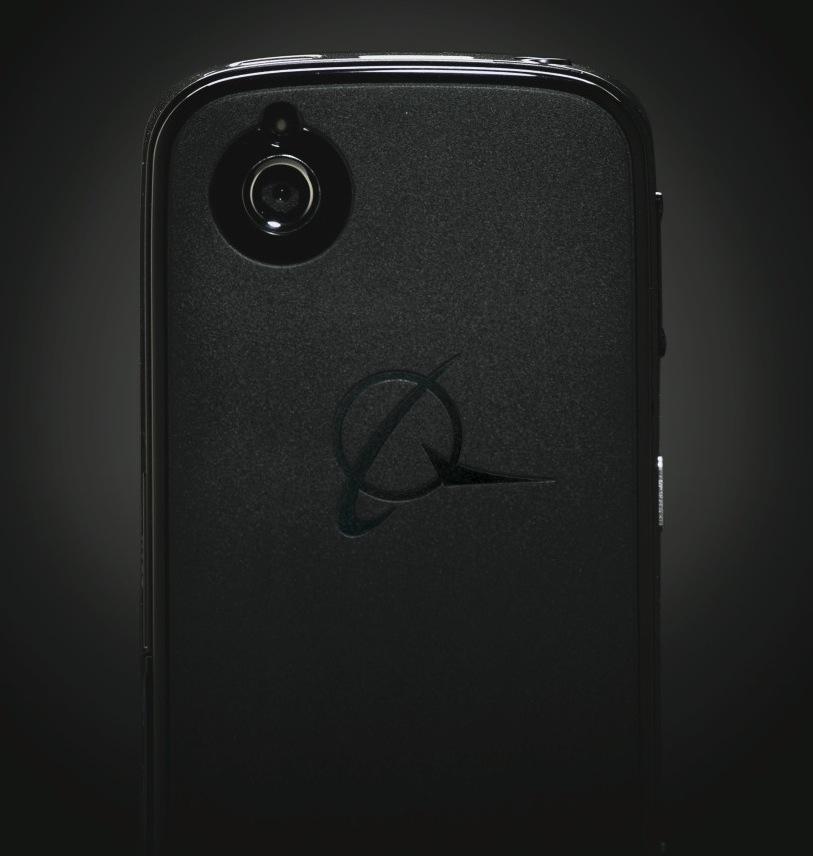 boeing_black_smartphone