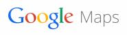 googlemaps-logo-whitebg-highres