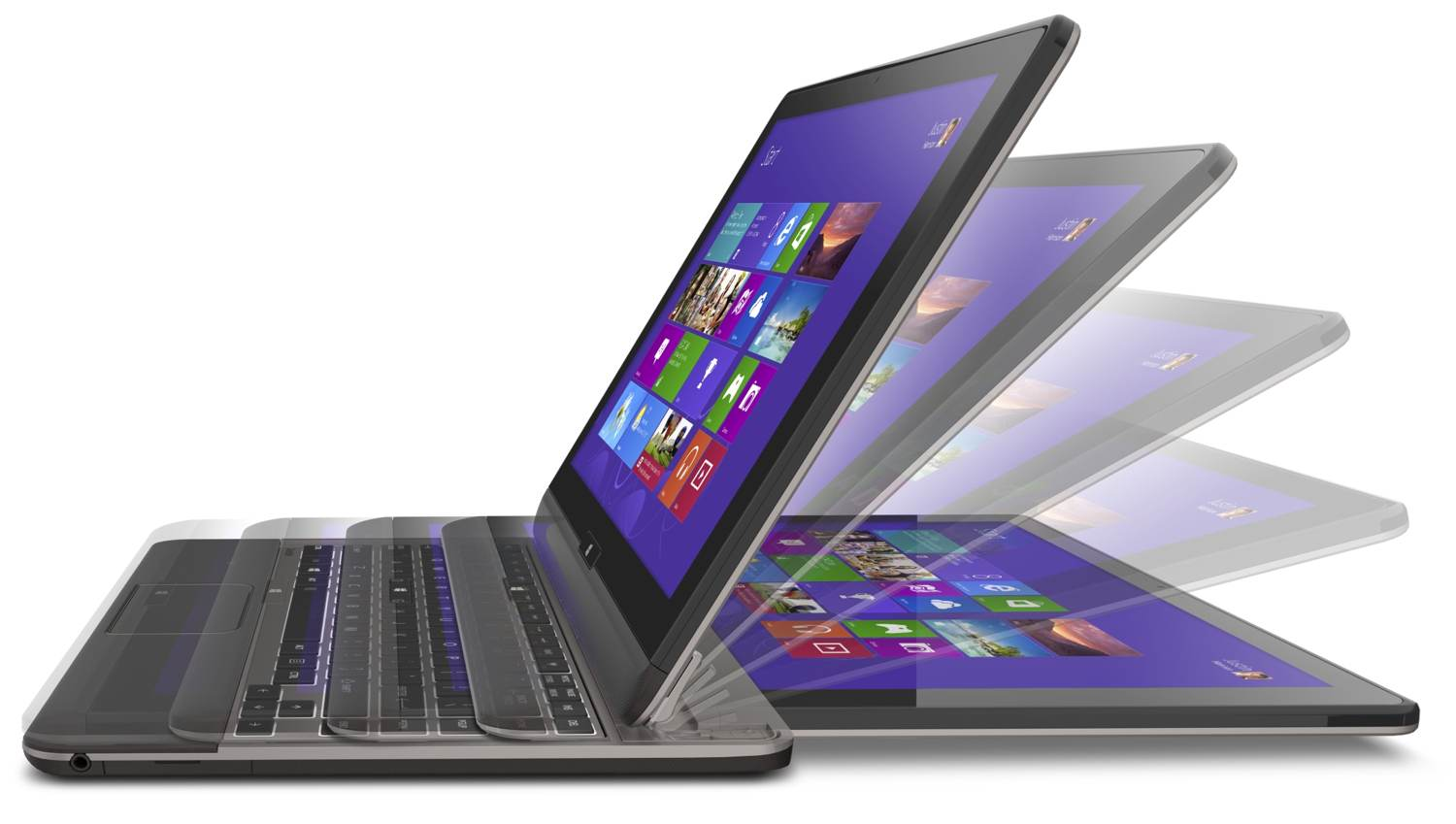 toshiba-12q4-U925T-tablet-transform-lg