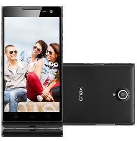 xolo_Q1100_feature5_update