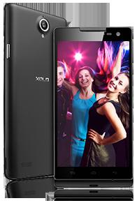 xolo_Q1100_feature7_update
