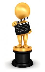 Fuente-Shutterstock_Autor-3Dmask_Oscar