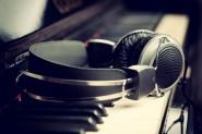 Fuente-Shutterstock_Autor-Antonio Gravante_musica