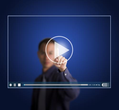 Fuente-Shutterstock_Autor-Dusit_video