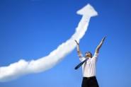 Fuente-Shutterstock_Autor-Tom Wang_beneficios-ventajas-exito