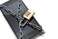 Fuente-Shutterstock_Autor-baloon111_telefono-privacidadseguridad