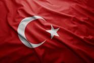 Fuente-Shutterstock_Autor-esfera_Turquia