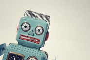 Fuente-Shutterstock_Autor-josefkubes_robot