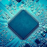 Fuente-Shutterstock_Autor-vierra_chip-procesador-semiconductor