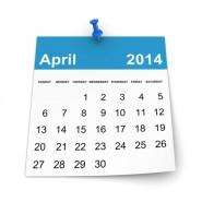 Fuente-Shutterstock_Autor-vinz89_abril