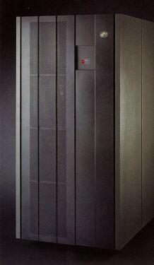 IBM System390