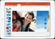 Imagen por cortesía de Microsoft - http://blogs.office.com