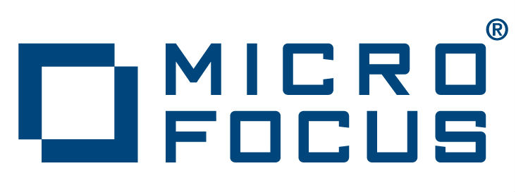 MicroFocus_Logo