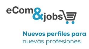 eCom&Jobs