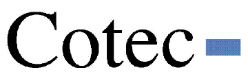 logo-cotec1