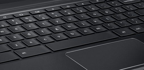 samsung-chromebook-2-teclado