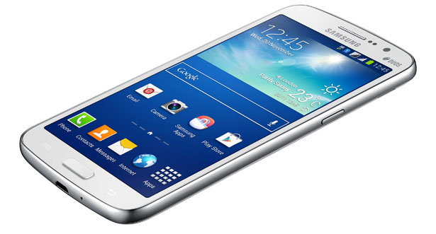 samsung galaxy grand 2 - 2
