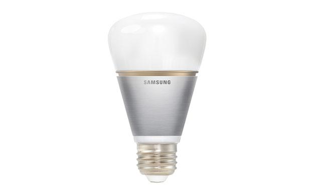 samsung-smart-bulb-2014-03-27-03