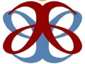 AUSAPE-logo-m