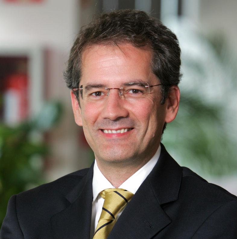 Fernando Rumbero Oracle_