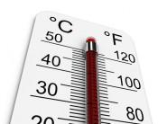 Fuente-Shutterstock_Autor-D.R.3D_temperatura