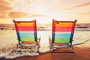 Fuente-Shutterstock_Autor-EpicStockMedia_verano