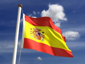 Fuente-Shutterstock_Autor-Ufuk ZIVANA_España