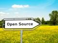 Fuente-Shutterstock_Autor-v.schlichting_opensource