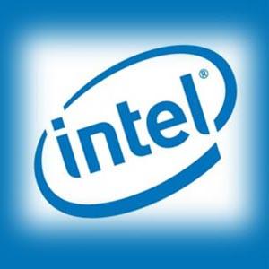 Intel_logo_03