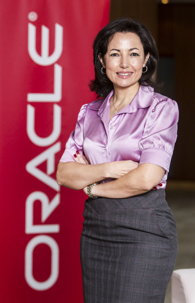 Julia Bernal_Oracle2