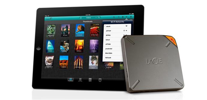 LaCie-Wireless-Fuel