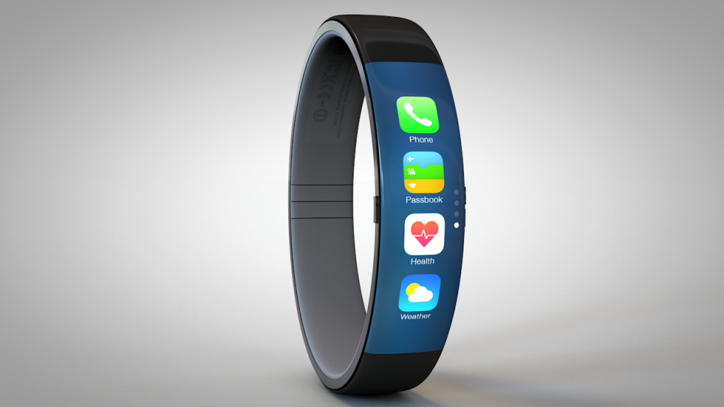 iwatch_home