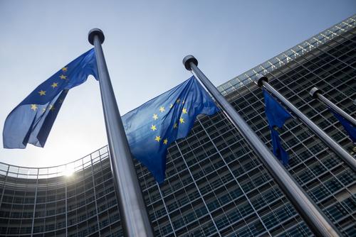 La oficina europea de patentes exige el acceso a tel fonos for Oficina europea de patentes