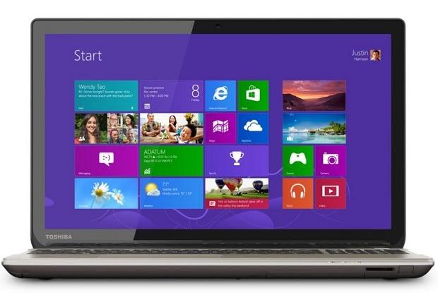 toshiba-satellite-p55t-4k-laptop-notebook