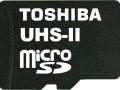 toshiba-uhs-ii-microsd