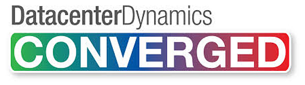 DataCenter Dynamics Converged