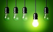 Fuente-Shutterstock_Autor-Chones_eficiencia-greenIT